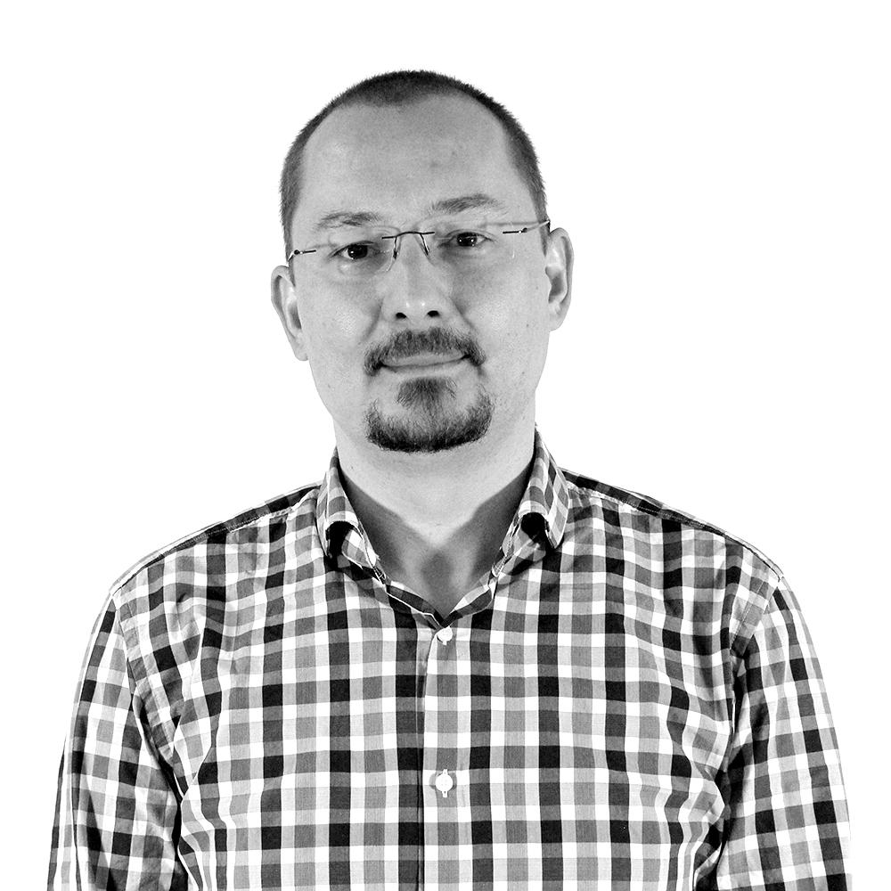 Branislav Iglar