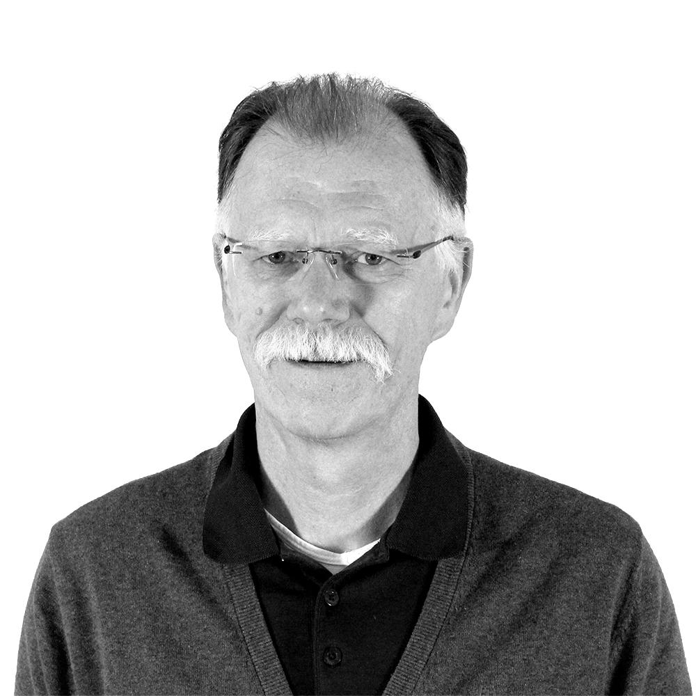 Johann Züger