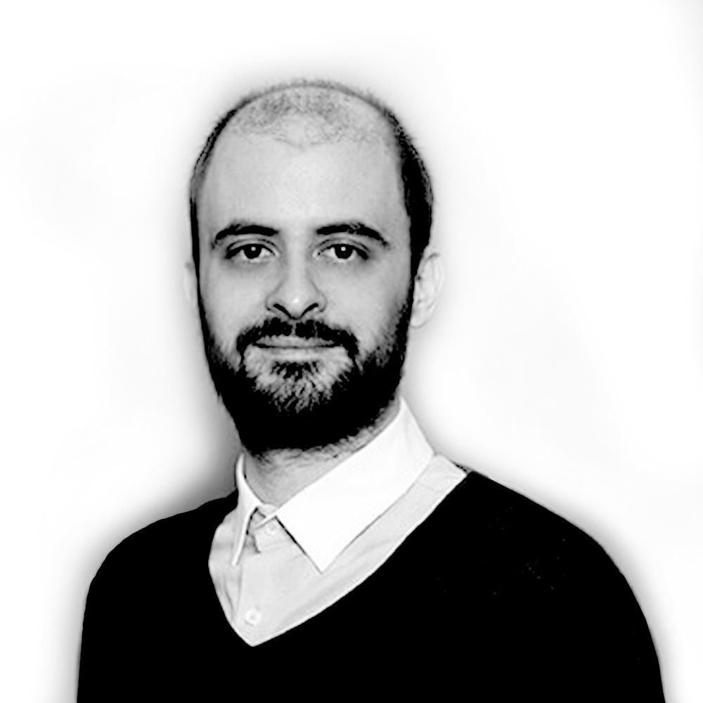 Theodore Galanos