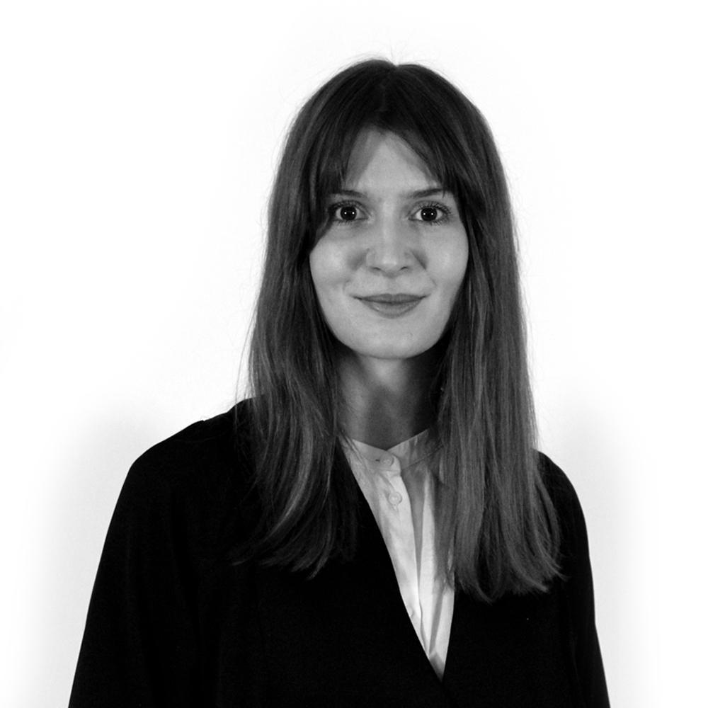 Anna Aichinger