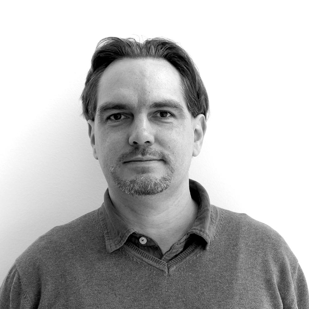 Jan Peters-Anders
