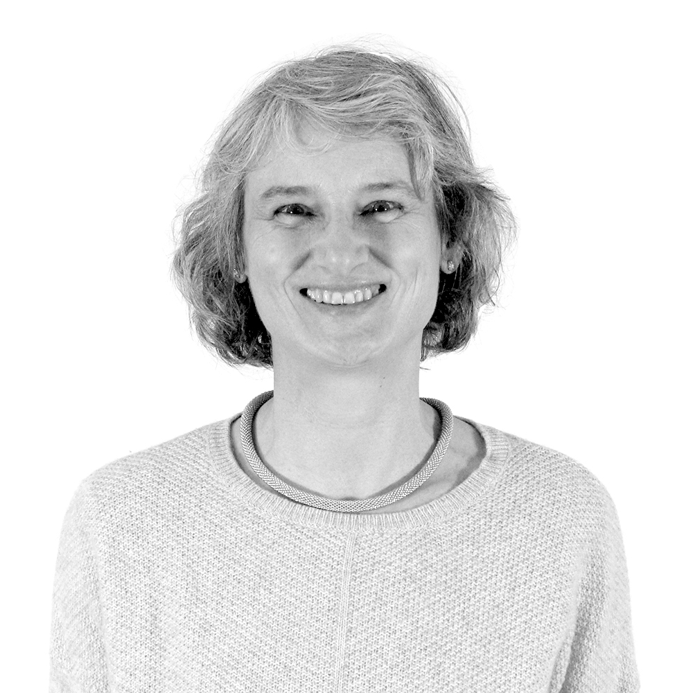 Marita Schnepper