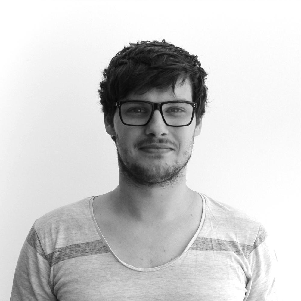 Matthias Herret