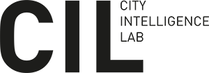 http://cities.ait.ac.at/site/wp-content/uploads/2019/08/cil_logo_web-300x105.png